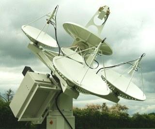 signalverfolgung in röhrenradio